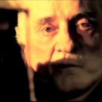 The story behind Johnny Cash's 'Hurt', still the saddest music video of all time