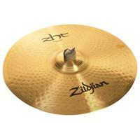 Zildjian ZHT 18 Fast Crash Cymbal - Musicandgoodshit.com