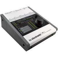 TC Seminic BMC-2 DAC and Studio Monitor  - Musicandgoodshit.com