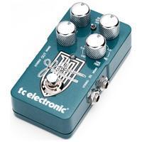 TC Seminic Dreamscape John Petrucci  Pedal - Musicandgoodshit.com