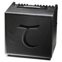 Tanglewood T6 Acoustic Guitar Combo Amp -  - Musicandgoodshit.com