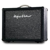 Hughes & Kettner Puretone 25W Combo Amp - Musicandgoodshit.com