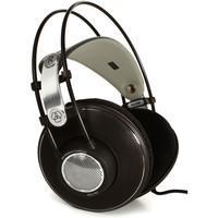 AKG K612 PRO Headphones - Musicandgoodshit.com