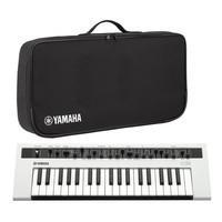 Yamaha reface CS Synthesizer + Bag - Musicandgoodshit.com