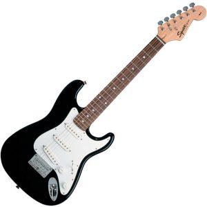 3/4 Electric Guitars