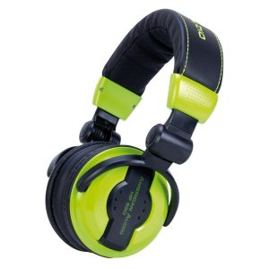 ADJ Noise Cancelling Headphones