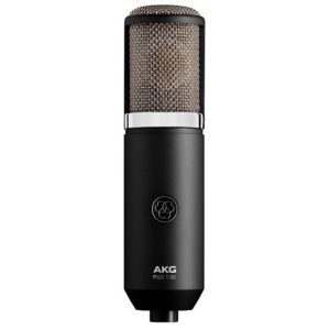 AKG Vocal Mic