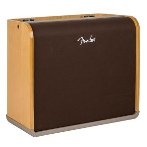 Acoustic Combo Amp
