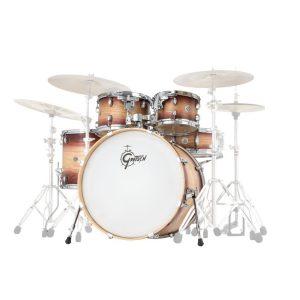 Acoustic Drum Kits