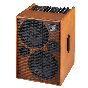 Acus Sound Engineering Acoustic Combo Amp