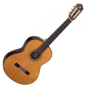Admira Classical Guitars