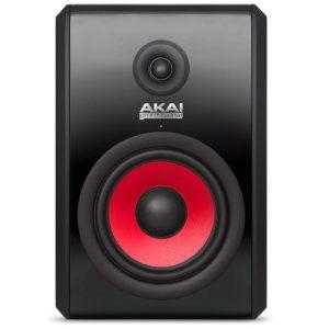 Akai Active Monitors