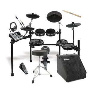 Alesis Electronic Drum Kits