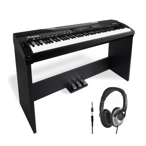 Alesis Electric Pianos