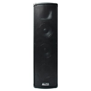 Alto PA Systems