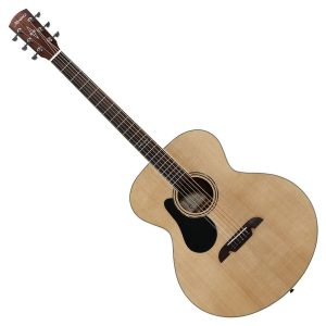 Alvarez Left Handed Acoustic Guitars