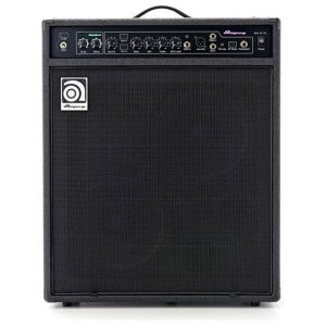 Ampeg Bass Combo Amps