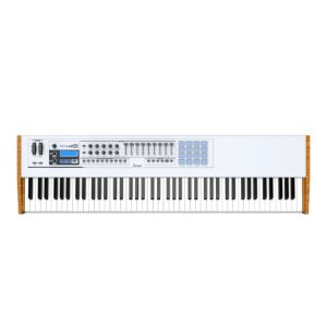 Arturia Midi Keyboard