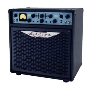 Ashdown Bass Combo Amp