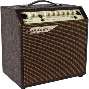 Ashdown Acoustic Combo Amp