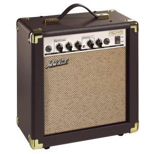 Ashton Acoustic Practice Amp