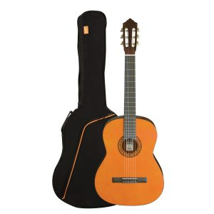 Ashton Classical Guitars