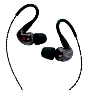 Audiofly In Ear Headphones