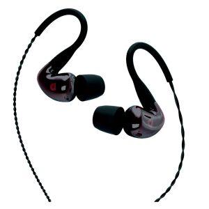 Audiofly In Ear Headphones