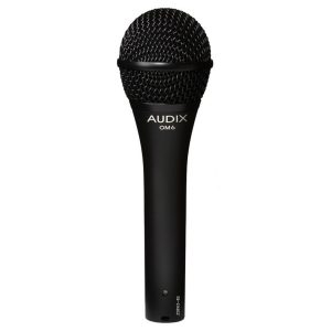 Audix Dynamic Mic