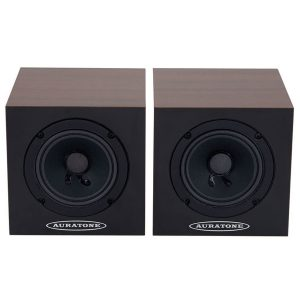 Auratone Passive Monitors