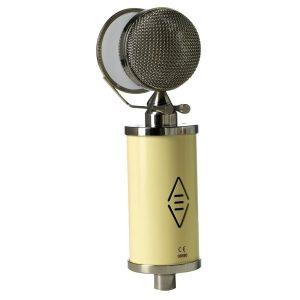 Avantone Vocal Mic