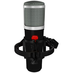 Behringer Vocal Mic