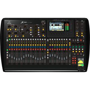 Behringer Digital Mixer