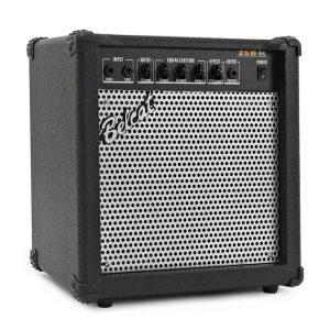 Belcat Bass Combo Amps