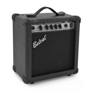 Belcat Bass Practice Amps