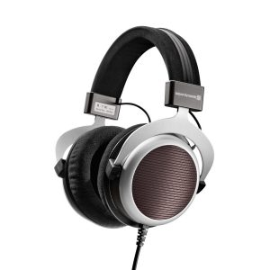 Beyerdynamic Open Back Headphones