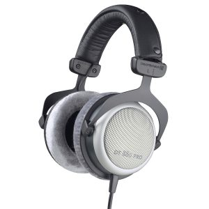 Beyerdynamic Semi Open Headphones