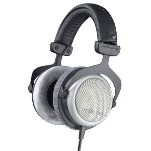 Beyerdynamic Semi Open Headphones