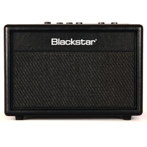 Blackstar Guitar Practice Amps