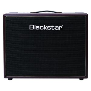 Blackstar Guitar Valve Amps