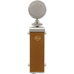 Blue Vocal Mic