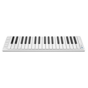 CME Midi Keyboard