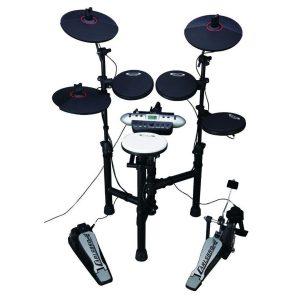 Carlsbro Electronic Drum Kits