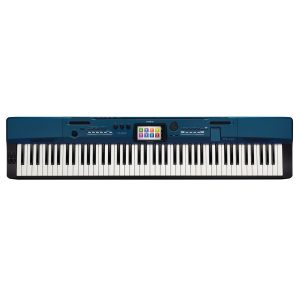 Casio Stage Pianos
