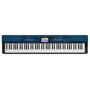 Casio Stage Pianos