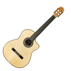 Cordoba Electro Acoustic Guitars