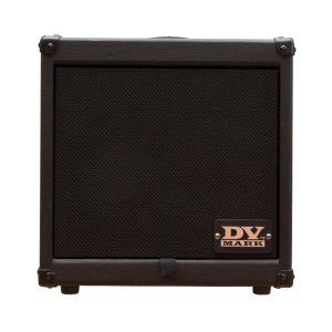DV Mark Acoustic Combo Amp