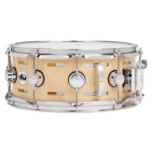 DW Drums Snare Drum