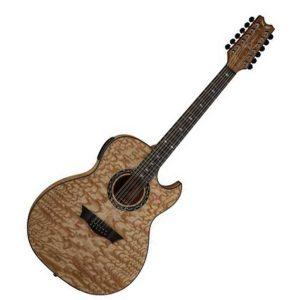 Dean 12 String Acoustic Guitars