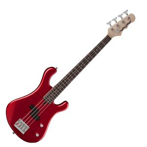 Dean Kids Bass Guitars
